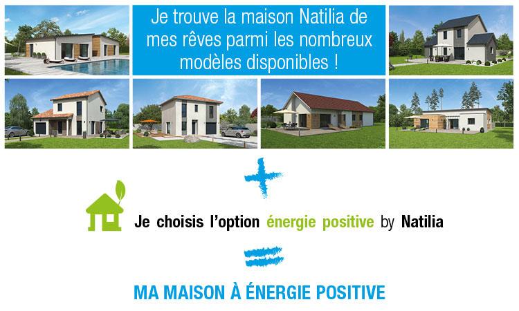 devenez propriétaire d'une maison à énergie positive à prix accessible