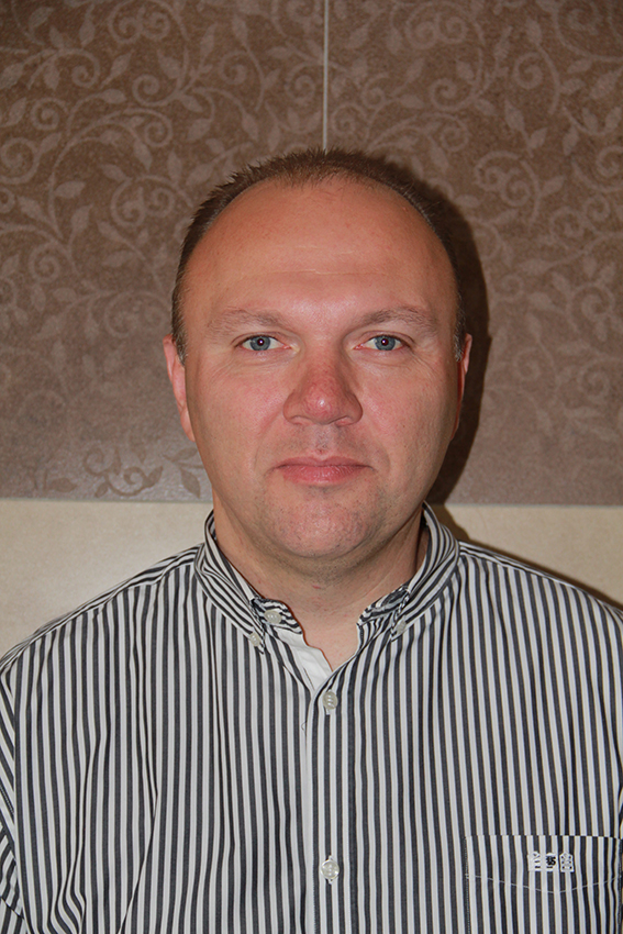 Jean-Yves PROST, SOROFI
