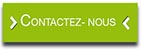 Contactez votre constructeur de maisons bois Natilia pour plus d'informations