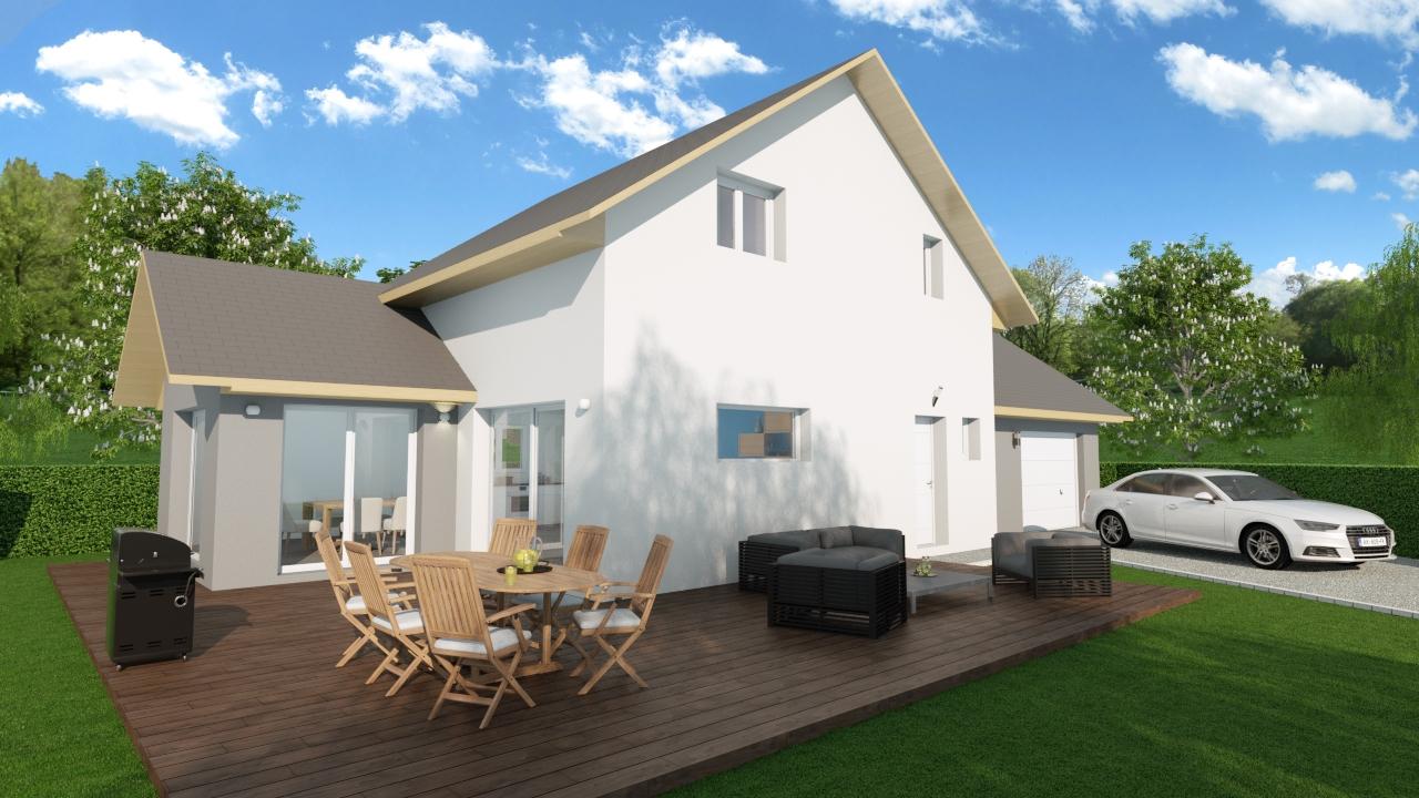 Natilia maison CCMI RT 2012
