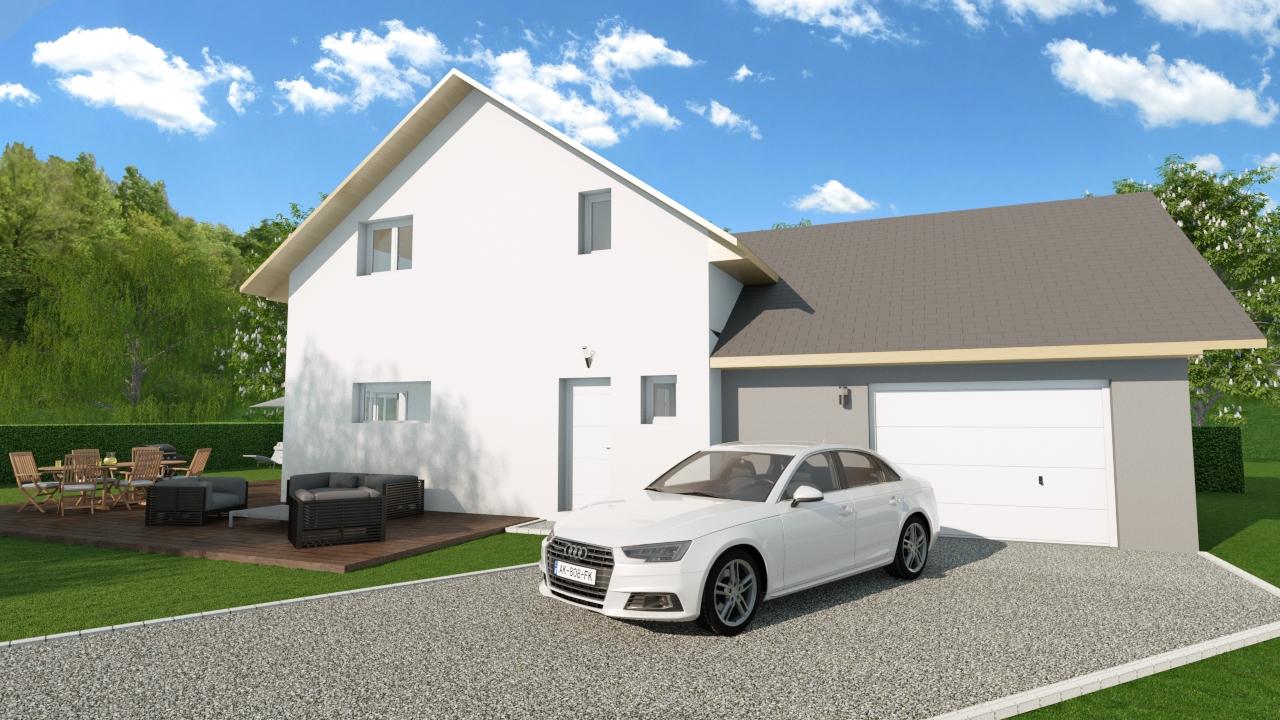 Natilia_construction_maison_contemporaine
