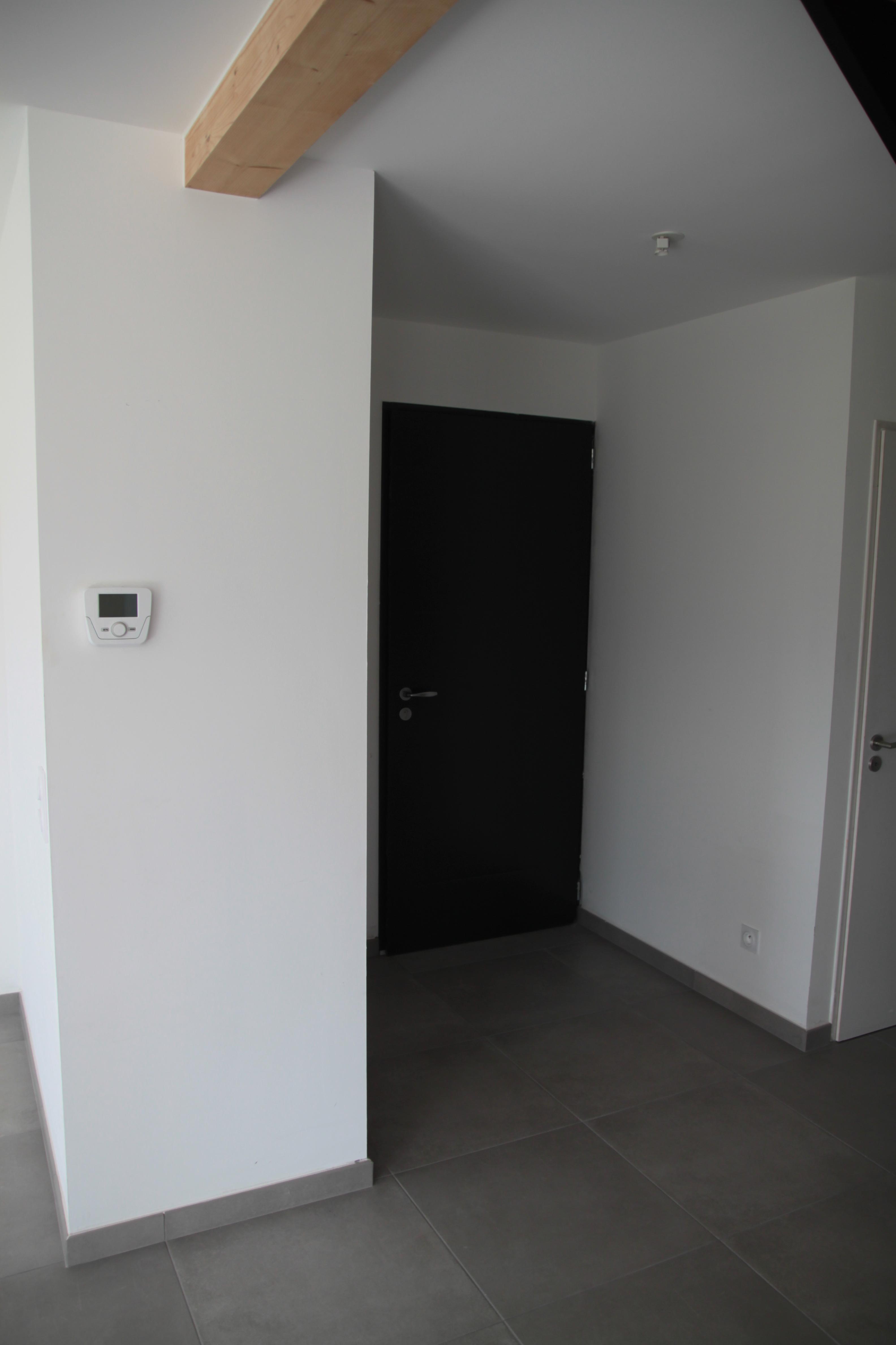 Natilia_maison RT 2020