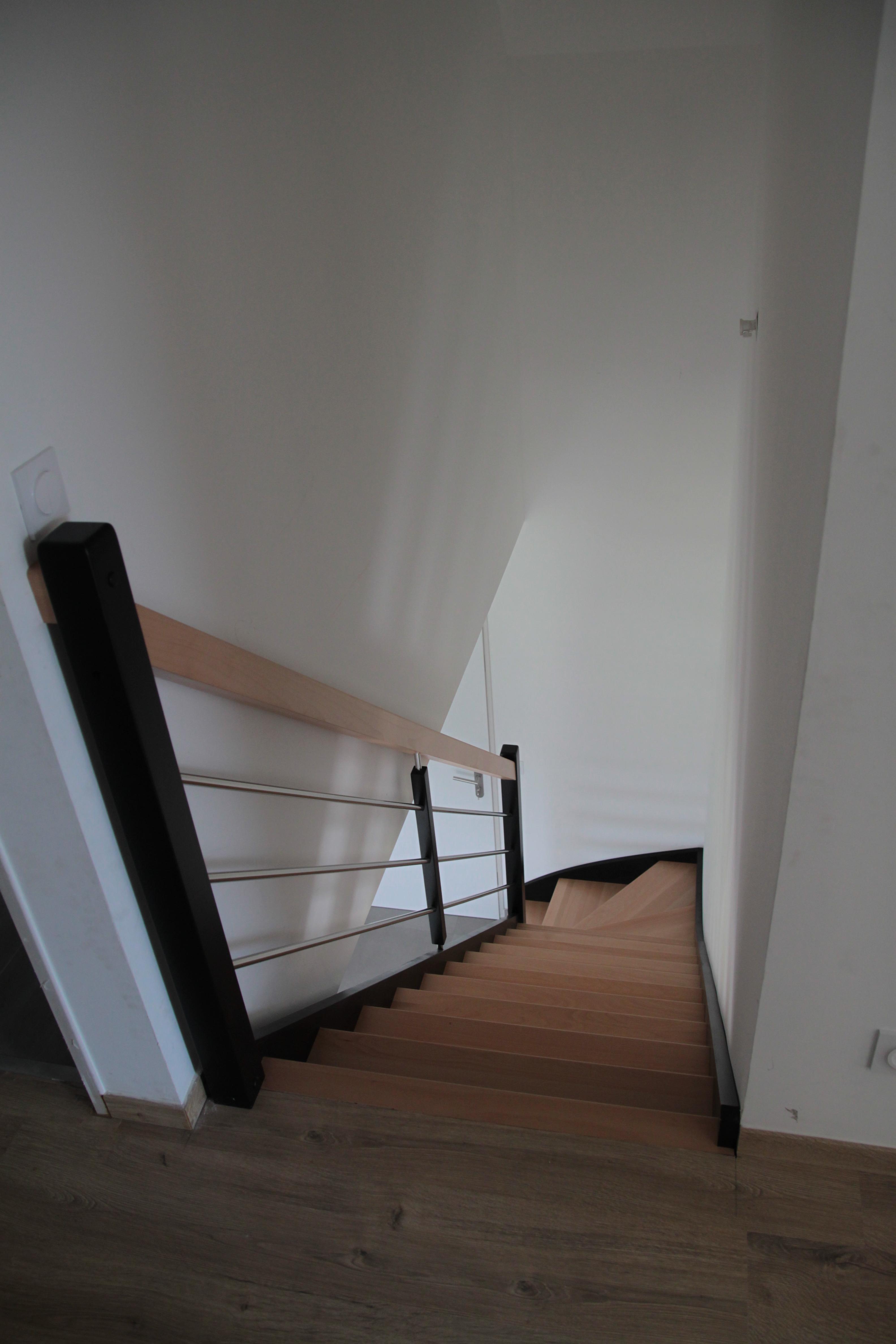 Natilia_ossature bois qualité architecte