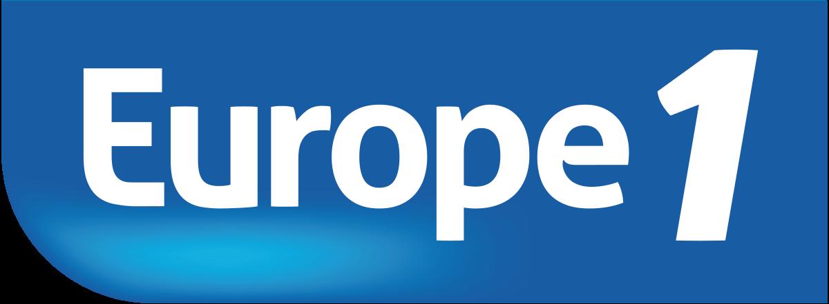 Europe 1 - Circuits courts - Le bois, un secteur d'avenir ?