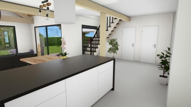 maison_ecologie_rt_2012
