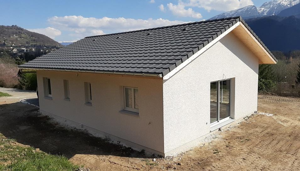Natilia_construction_maison_écologique_démarche_bioclimatique