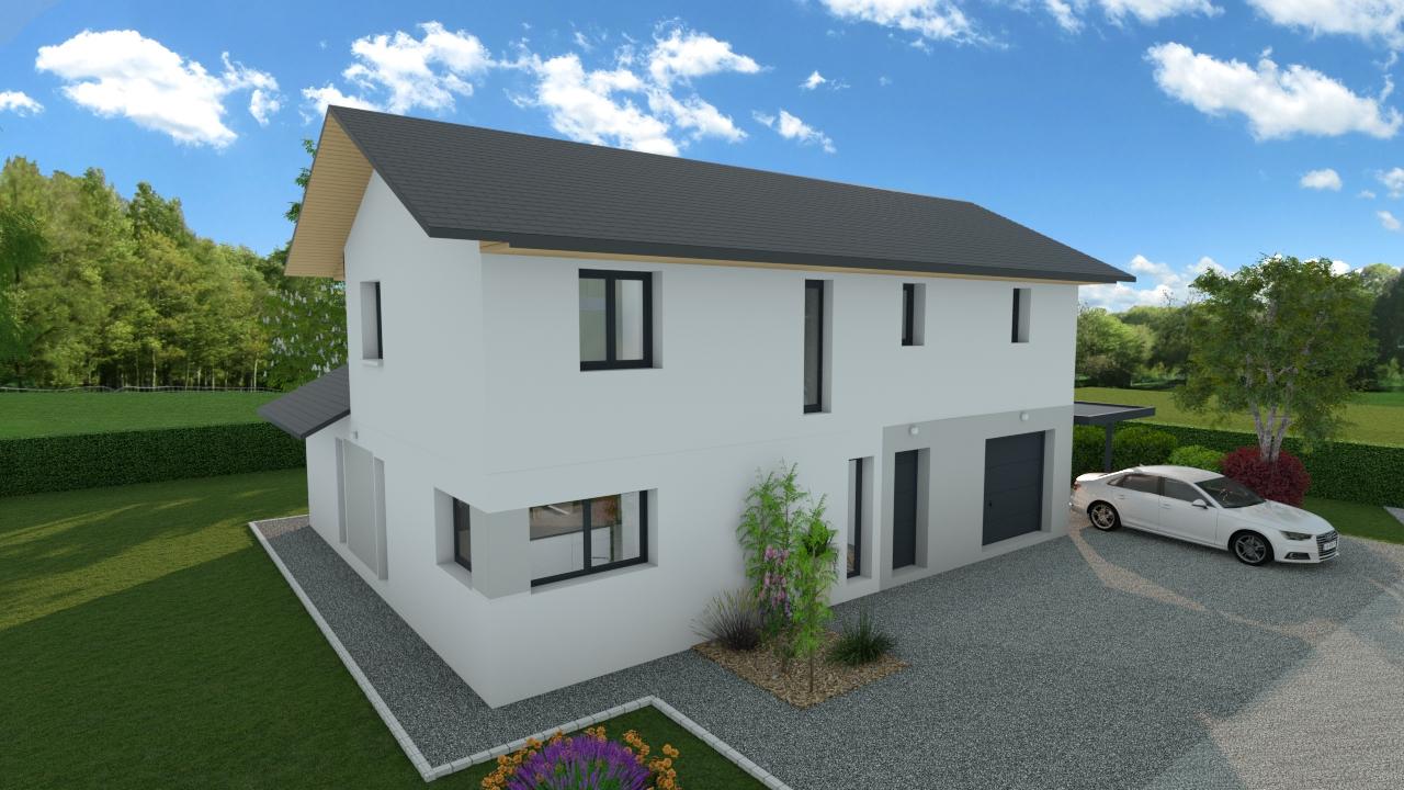 Natilia_maison_qualite_architecte