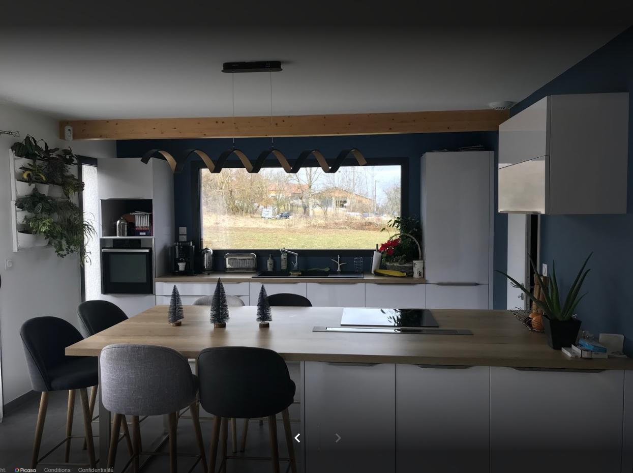 Natilia_construction_maison_haute-savoie