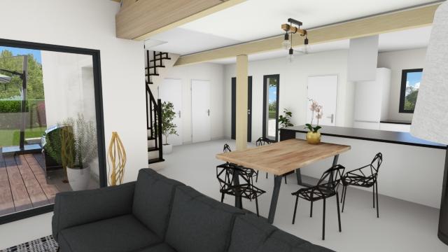 projet_maison_neuve_ecologique