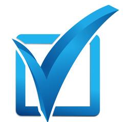 """Résultat de recherche d'images pour """"logo validé bleu"""""""