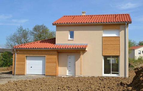 constructeur maison bois ecologique var 1