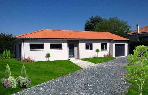 construction maison bois var 1 1