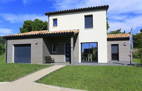 construction maison bois var envirronementale e cologie e conomie 1