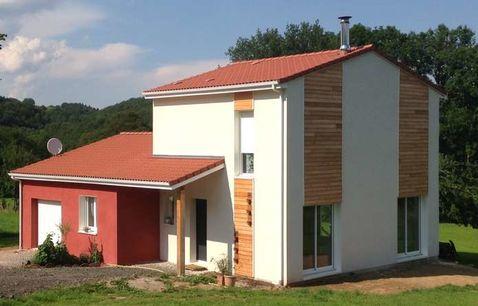construction maison var etage ecologique 1