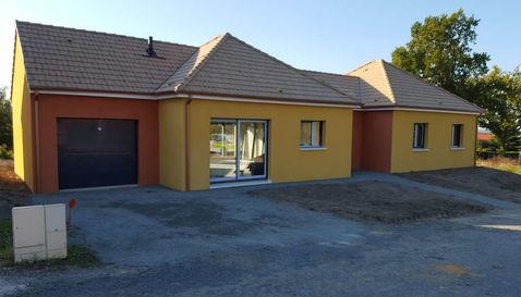 construction maison bois ecologique 1