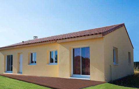 construction maison bois var natilia 1