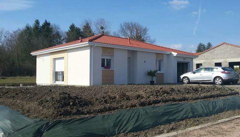 construction maison ossature bois 1