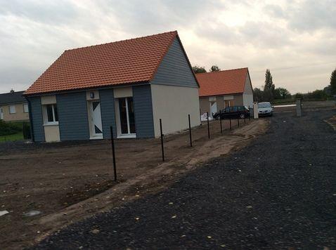 construction maison ossature bois locatif houlle1