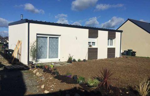 construction villa 83 bois e colo 1