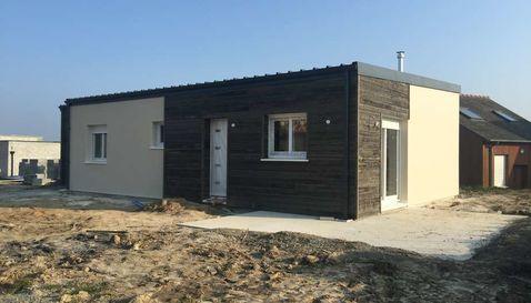 maison bois bretagne 1