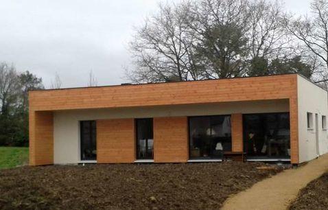 maison bois environnement 1