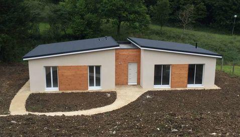 maison bois environnementale 1