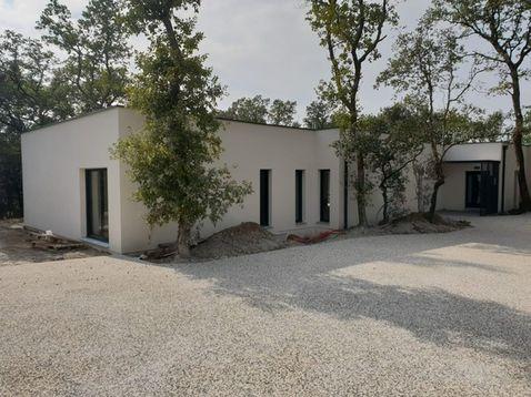 maison bois mont limar natilia valence jpg