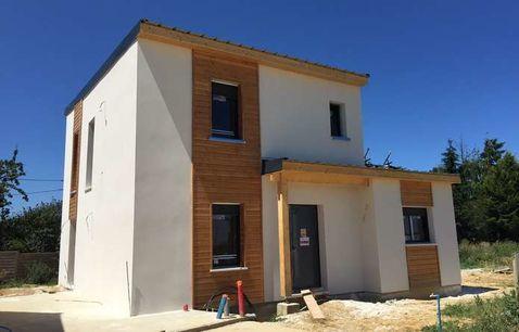 maison bois natifae var construction 1