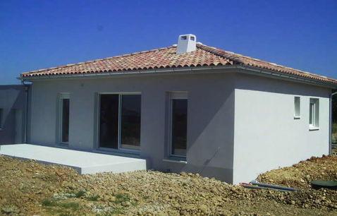 maison bois var construction 1