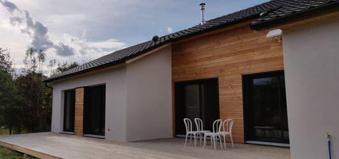 maison en bois gap jpg
