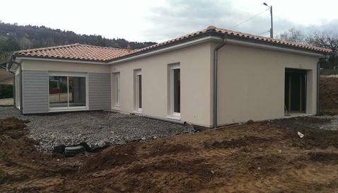 maison moderne bois 1