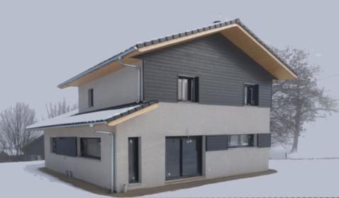 maison ossature bois 3 png
