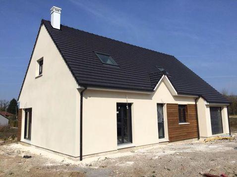 maison ossature bois natilia abbeville 1