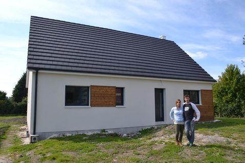 maison ossature bois natilia erondelle 2 jpg