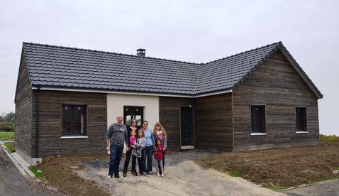 maison ossature bois natilia valenciennes jpg