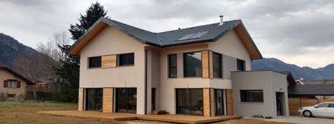 maison ossature bois rt 2020 png