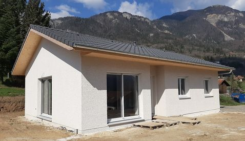 natilia construction maison ossature bois 1