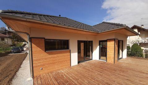 natilia maison environnementale 74