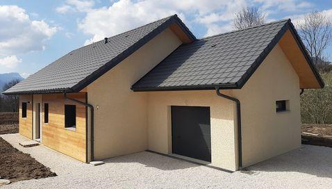 natilia maison environnementale bois 2