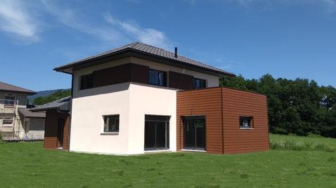 natilia maison ossature bois environnementale arthaz 1