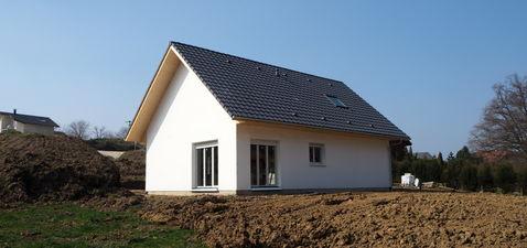nativio natilia maison ossature bois savoie