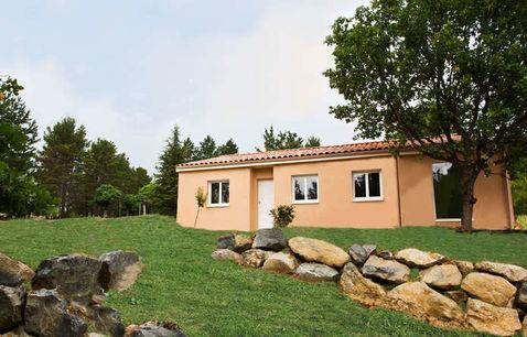 natizen maison bois natilia construction