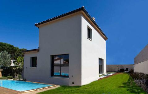 villa bois natilia natiming 1