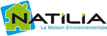 logo natilia pour web 7