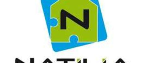 logo natilia vertical web 1
