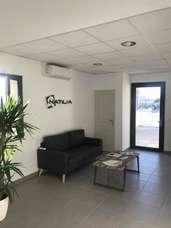26 Agence Valence