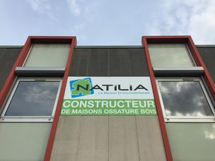77 Agence Marne La Vall e