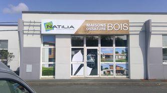 17 Agence La Rochelle