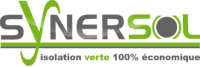 7 logo synersol plexis