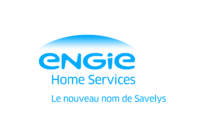 engie home services savelys gradient blue rgb